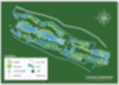 パノラマゴルフ.jpg