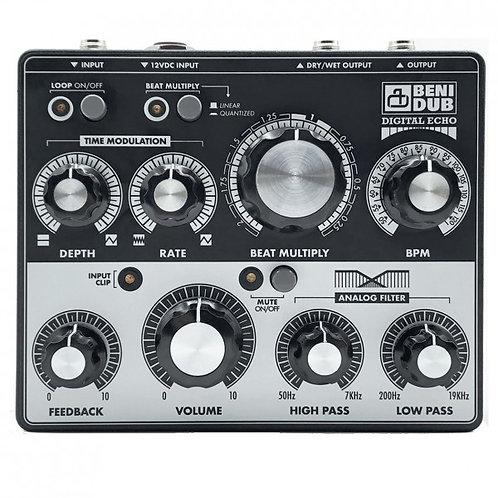 DIGITAL ECHO- BENIDUB V2