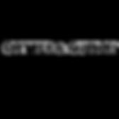 CritterGuitariLogo.png