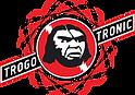 trogotronic.png