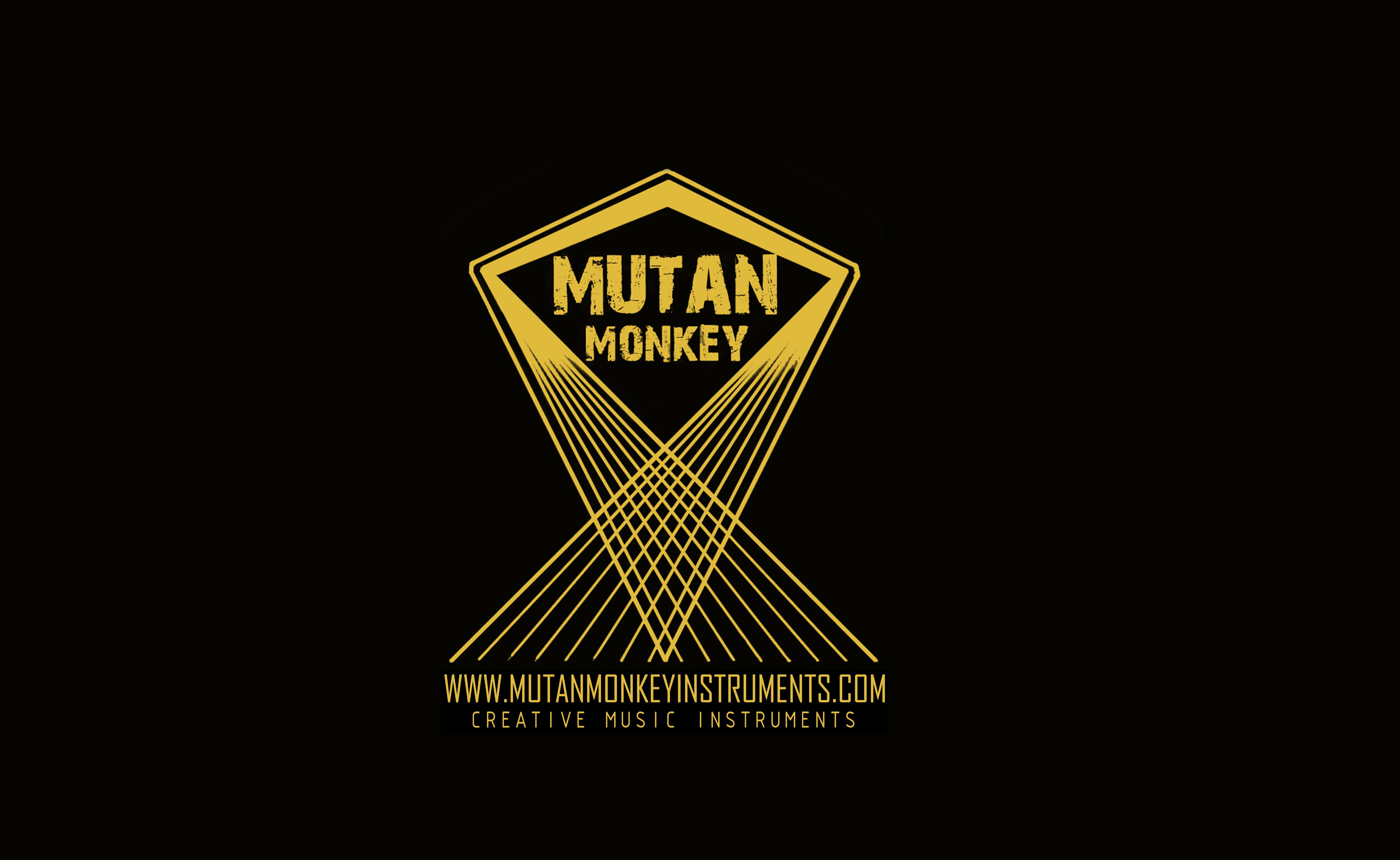 logo web home