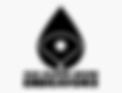 206-2061031_obne-og-logo-black-500px-old