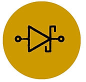 symbol 17 circulo negro.JPG