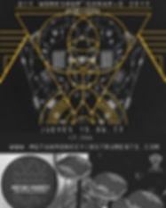 Poster  sonar +D 2017.jpg