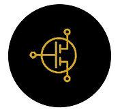 symbol 11 circulo negro.JPG