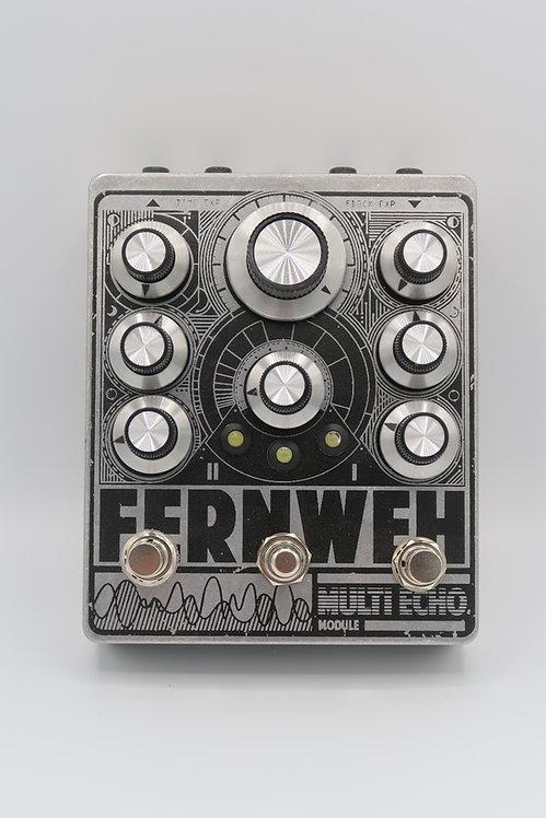 FERNWEH Multi Echo