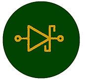symbol 18 circulo negro.JPG