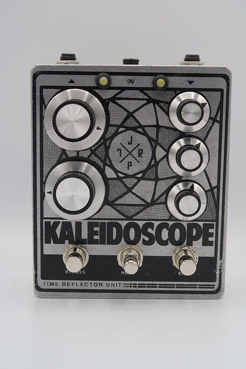 KALEIDOSCOPE-REVERB
