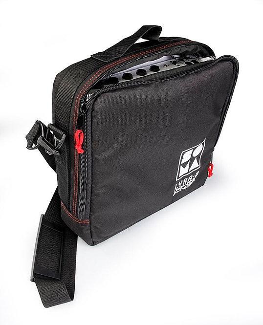 Soma Bag (Small) LYRA 8