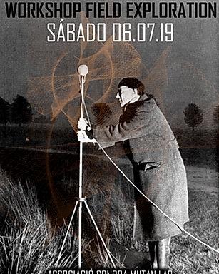 Poster taller.JPG