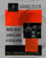 Poster Bass beat 4 Oscillator.JPG