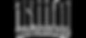 GLOB__BRAND_K_M_A_Machines-BLK.png