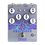 Thumbnail: OBSISIANA  octave layering engine -PARADOX