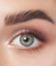 brow lamination II.jpg