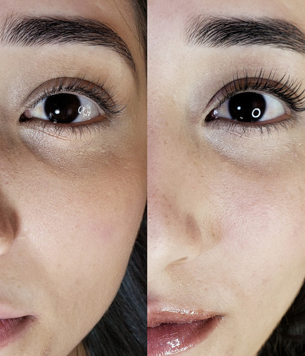 antes e depois lash lifting.jpg