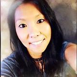 Jessica_edited.jpg