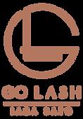GL_logo_RGB_brown.png