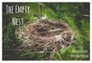 Words to Love by... the Empty Nest.