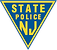 Ajaco Towing Is The Official Towing Provider of NJ State Police