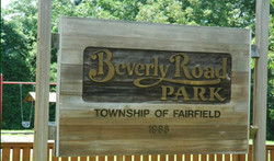 beverly road park