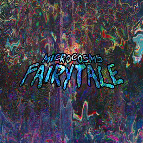 Fairytale Album Art