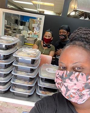 Newark Working Kitchens pic01.jpg