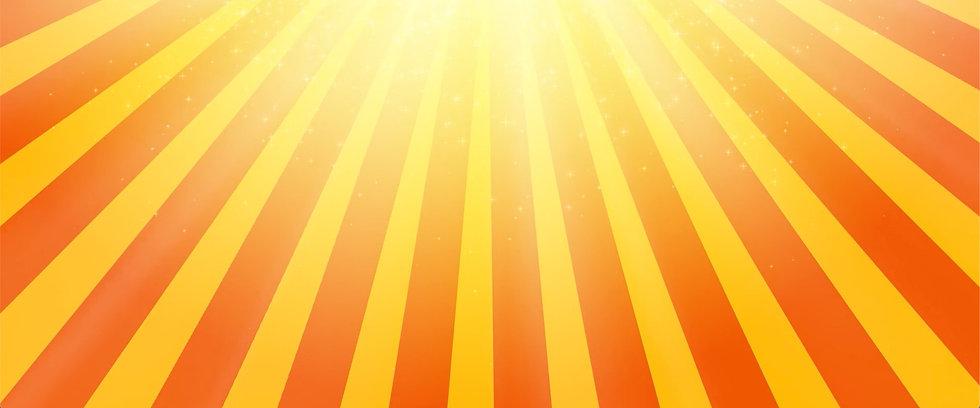 Sun%20rays_edited.jpg
