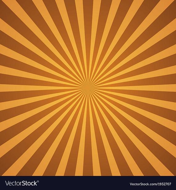 rays - orange.jpg