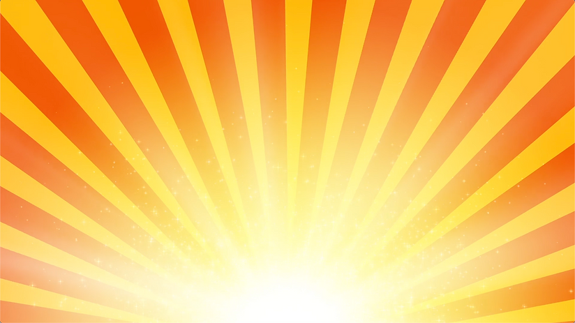 Sun rays - upside down.png