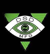 dsd_logo_green_24-500.png
