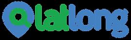 Latlong-Logo.png