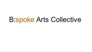 B:Spoke Dance Collective 2015