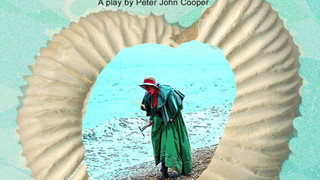 Mary Anning's Fossil Depot - AsOne Theatre Company 2018