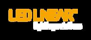 LED_Logo_2016 white.png