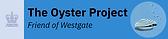 oysterproj-logo_2.png