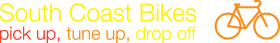 SCB_Title_and_logo (1).png