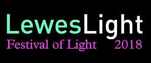 Logo LL18.jpg