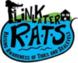 R.A.T.S-Logo-5-5-2017-800px-300x242.jpg