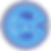 lighting_logo.png