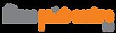 Lewes_print_centre_logo.png