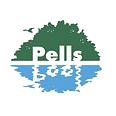 pells.png