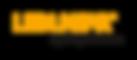 LED_Logo_2016.png