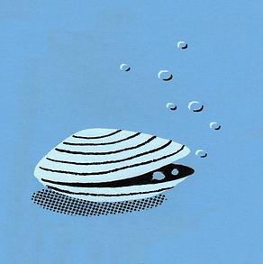 oysterproj-logo-full.png