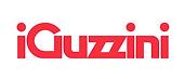 iguzzini.png
