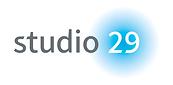 Studio 29 Logo_white background.png
