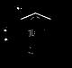 Lewes_Priory_School_logo.png