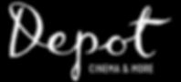 logo-cinema-more.png