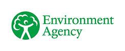 EA_logo_354.jpg