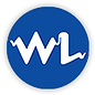 white_light_logo.png