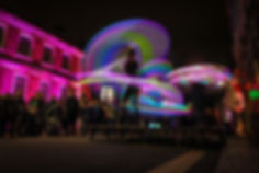 Swirling.jpg
